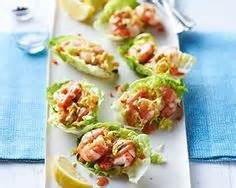 delicious food starters entree ideas on 45 pins
