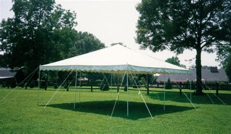 What Is Canopy Canopies Gallery