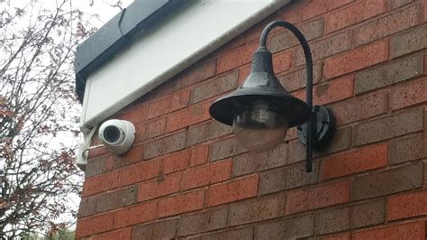 Cameras For House by Home And Business Cctv Cameras Systems Hometech
