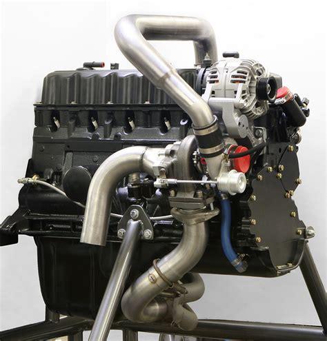 turbo jeep sidewinder turbo kit for 00 06 tj page 7
