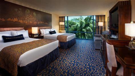 deals on hotel rooms disneyland hotel on disneyland resort property 2017