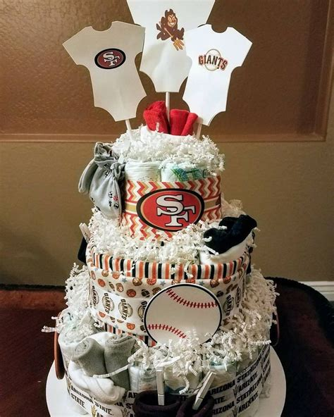 Baby Shower Cakes San Francisco by Best 25 Baby Shower Cake Sayings Ideas On