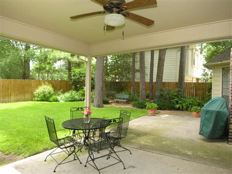 covered backyard patio b1 backyard patio jpg