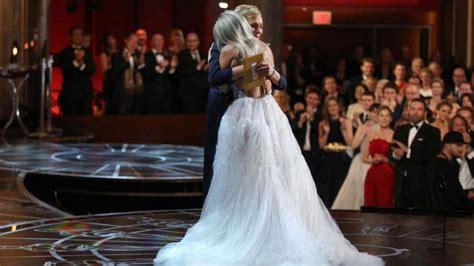 Oscar 2015 Los Mayores Olvidos Y Las Sorpresas En La Lista De Nominados Gaga Sorprendi 243 Con Su Show En La Ceremonia De Los Premios Oscar 2015 El Sitio De