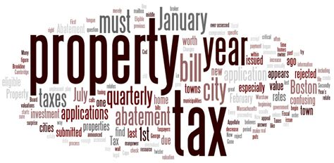 house taxes property tax bing images
