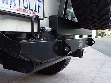 homemade jeep bumper plans homemade jeep tj bumper car interior design