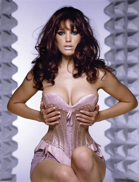 Colors Of The Year http coltmonday files wordpress com 2010 10 kelly brook