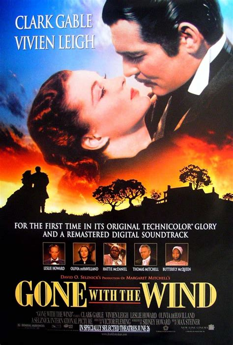 gone with the wind watch full movie watch tv online watch gone with the wind 1939 movie online free