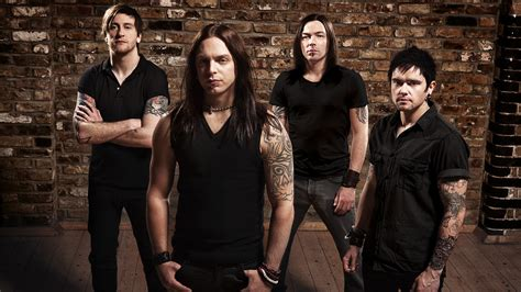 bullet for my songs bullet for my hd wallpapers