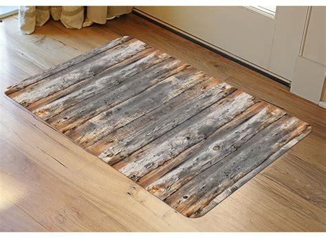 faux wood rug wood rugs roselawnlutheran