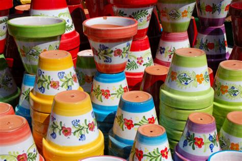 vasi di cartapesta vasi dai da te 15324 come fare tutto