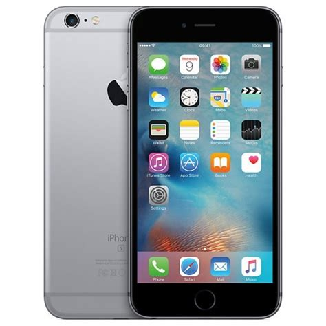 Iphone 6 Plus 16gb Gold Grey Distributor apple iphone 6s plus unlocked gold silver space grey 16gb 64gb 128gb a1687 ebay