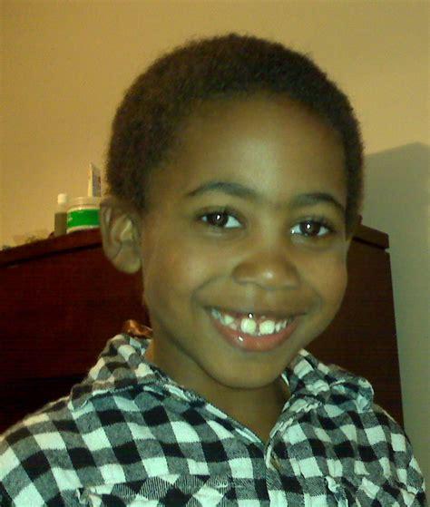 dye for black boy hair hair care for boys derby city naturals