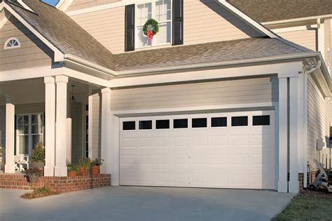 Door To Door Garage Doors Impressive Mid Century Modern Garage Doors The Perfect
