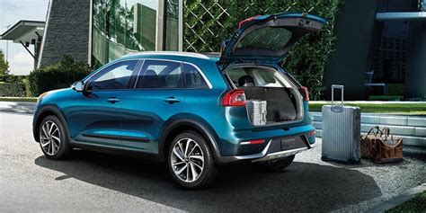 Kia Niro 2019 by 2019 Kia Niro Car Dealership Ft Lauderdale Fl Gunther Kia