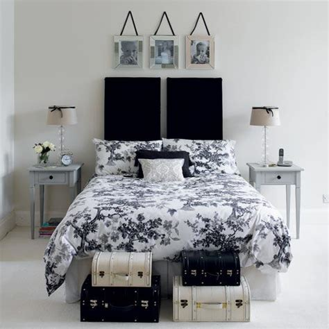 and white bedroom decorating ideas black and white room decor fear protection and purity