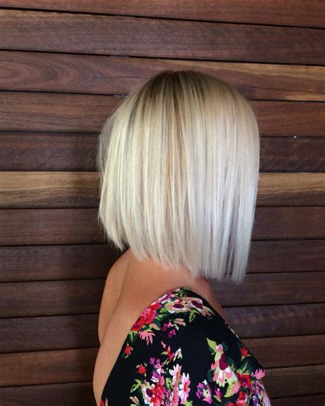 boho bob haircuts 25 best ideas about blonde short hair on pinterest