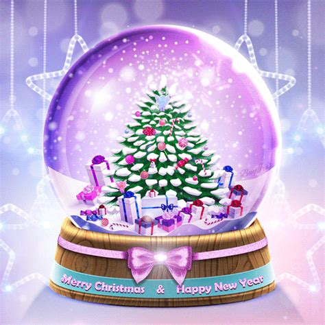 merry christmas happy  year pictures   images  facebook tumblr pinterest