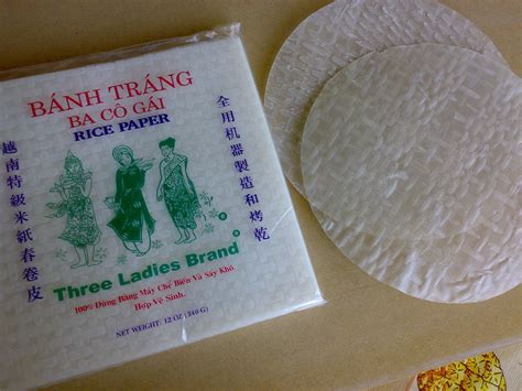 How To Make Rice Paper - it s skin power 10 formula line asianbeauty