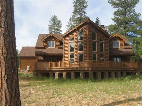 luxury log homes plans biggest luxury log home luxury log home designs luxury