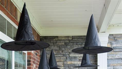 Drape Tape 10 Spookiest Halloween Diy Ideas For Your Home