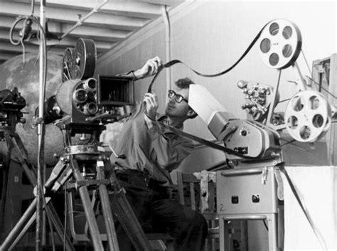 el montaje cinematogrfico el cine y la tecnolog 237 a de la moviola a la edici 243 n off line neoteo