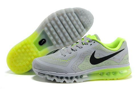 new arrive mens nike air max 2014 running shoes