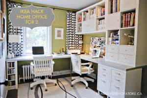 mikael file cabinets 25 best ideas about ikea home office on study