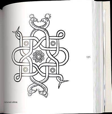 tattoo paper online india kdes 1416 tribal tattoo designs from india by maarten
