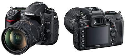 Kamera Nikon D7000 Terbaru harga kamera dslr nikon d7000 terbaru jelajah info