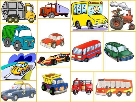 imagenes transporte escolar animado imagenes de transportes terrestres animados imagui
