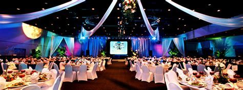 Tips for Successful Event Planning   Best Event