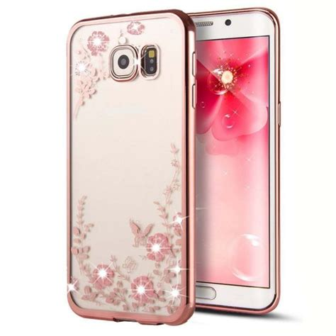 Swarovski Samsung J5 Prime 10 best cases for samsung galaxy j7 prime