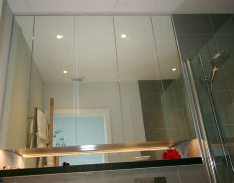Bespoke Bathroom Mirrors 27 Awesome Bespoke Bathroom Mirrors Eyagci