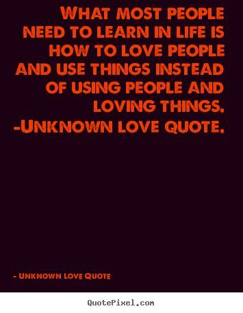 how to learn new things in mike s journal unknown quote s quotes quotepixel