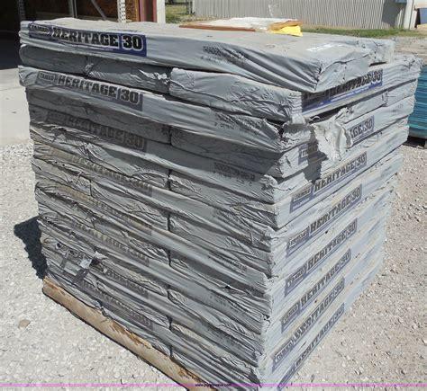 roof   shingles   bundle   roof