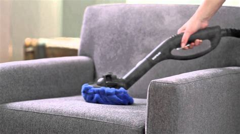 kill bed bugs in sofa bedbugs how to clean furniture and kill bed