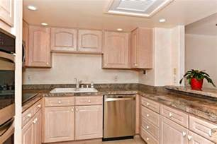 awesome How To White Wash Kitchen Cabinets #2: kitchen%202.jpg