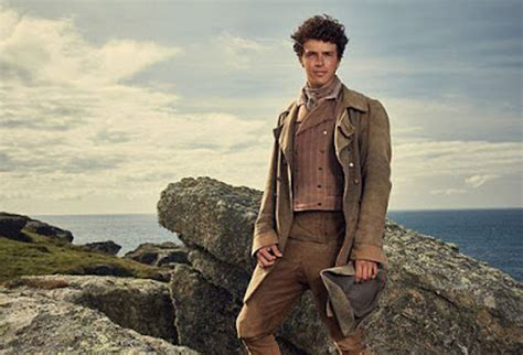 the from the sea poldark poldark series 3 episode 7 trust the lord provides or