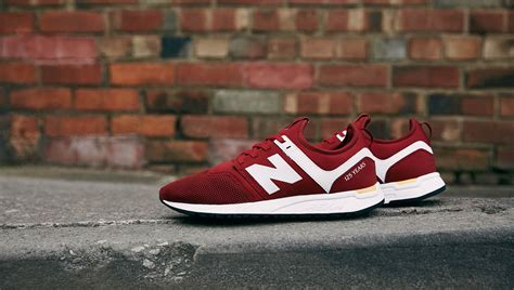 Harga New Balance 247 Lfc new balance 247 lfc trainer kicks to the pitch