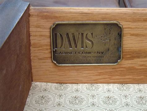 davis cabinet company dining room table davis cabinet company dining room table dining room ideas