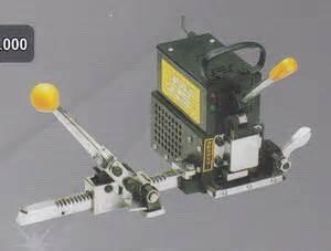 Bor Serba Guna By Sevilla Teknik hl 34b alat klem kardus elektrik products of pneumatic