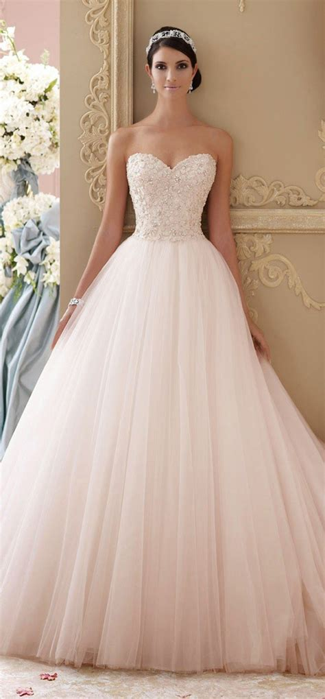 Gorgeous Wedding Dresses by 20 Gorgeous Wedding Dresses You Will