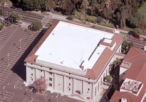 false roof house plans 100 false roof house plans pop false ceiling
