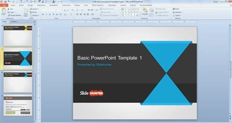 how to powerpoint templates from microsoft microsoft powerpoint templates 2010 free