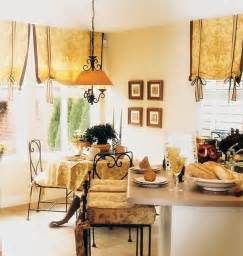country design decoration french country decor
