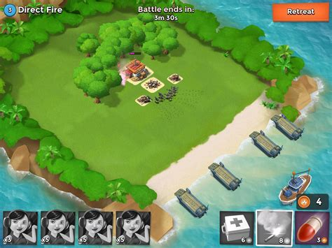 boom beach strategy boom beach guide wiki tips and boom beach map images