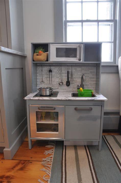 1000 images about leane s kitchen on pinterest kitchen 1000 id 233 es sur le th 232 me ikea play kitchen sur pinterest