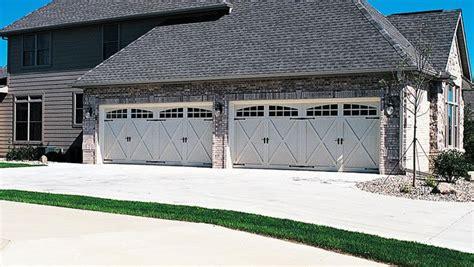 Sterling Garage Door Repair Garage Door Repair Sterling Garage Door Repair Stockton