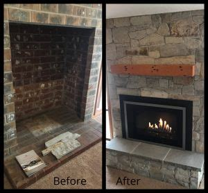 gas fireplace repair portland oregon projects portland fireplace and chimney inc